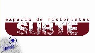 Subte, segunda edición - .Córdoba.ar