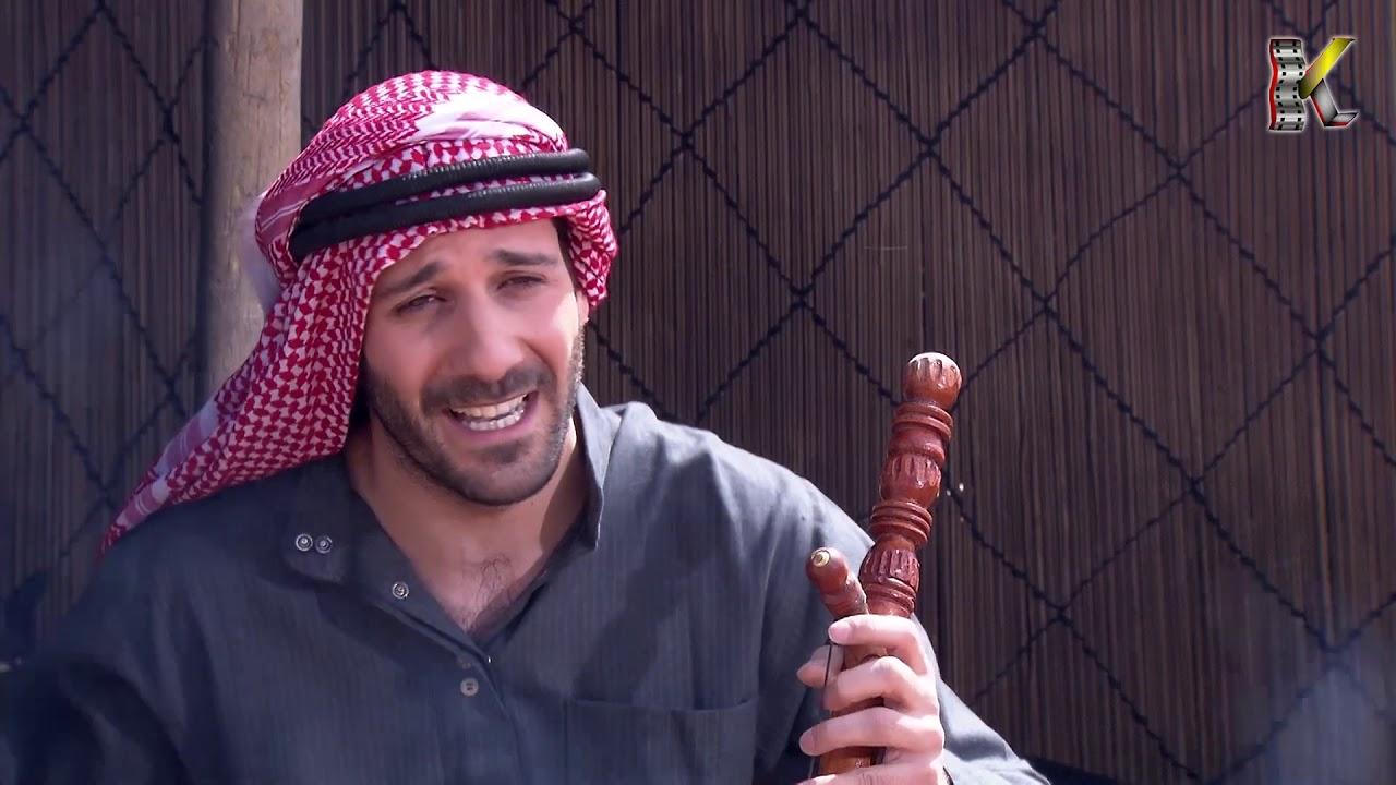 مسلسل كرسي الزعيم ـ الحلقة 20 العشرون كاملة HD | Karse Al Zaem