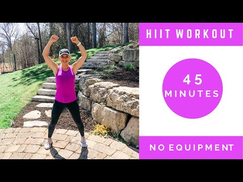 45-minute-|-bodyweight-hiit-workout