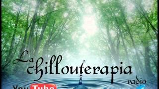 Chillouterapia - Bali