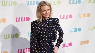 Naomi Watts Admits She Hasn't Seen All of Game Of Thrones Despite Joining Prequel Cast! (Exclus…