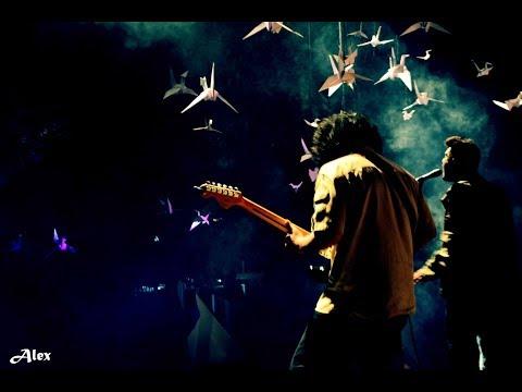 Batha dio na by band Shohojia, Album: Rongmistree