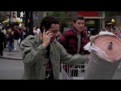 Best of How To Make It In America Season 1