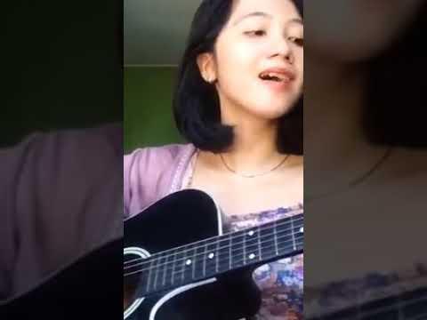 Hanna Anisa Nyanyi