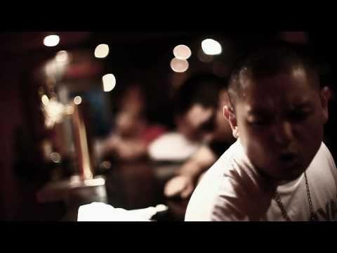 Ski Beatz, Anarchy, Rino Latina II, 漢 & Maccho - 24 Bars To Kill