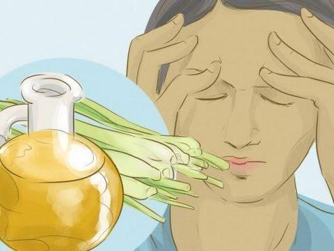 Medicamento para la fiebre tifoidea