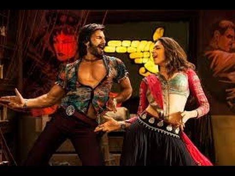 Goliyon Ki Raasleela Ram-leela 3 full movie in hindi hd free downloadgolkes