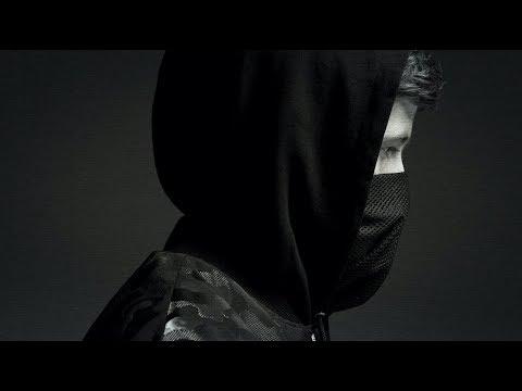 Alan Walker: Unmasked Documentary (Episode 1)