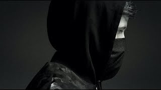 Download Alan Walker: Unmasked Documentary (Episode 1)