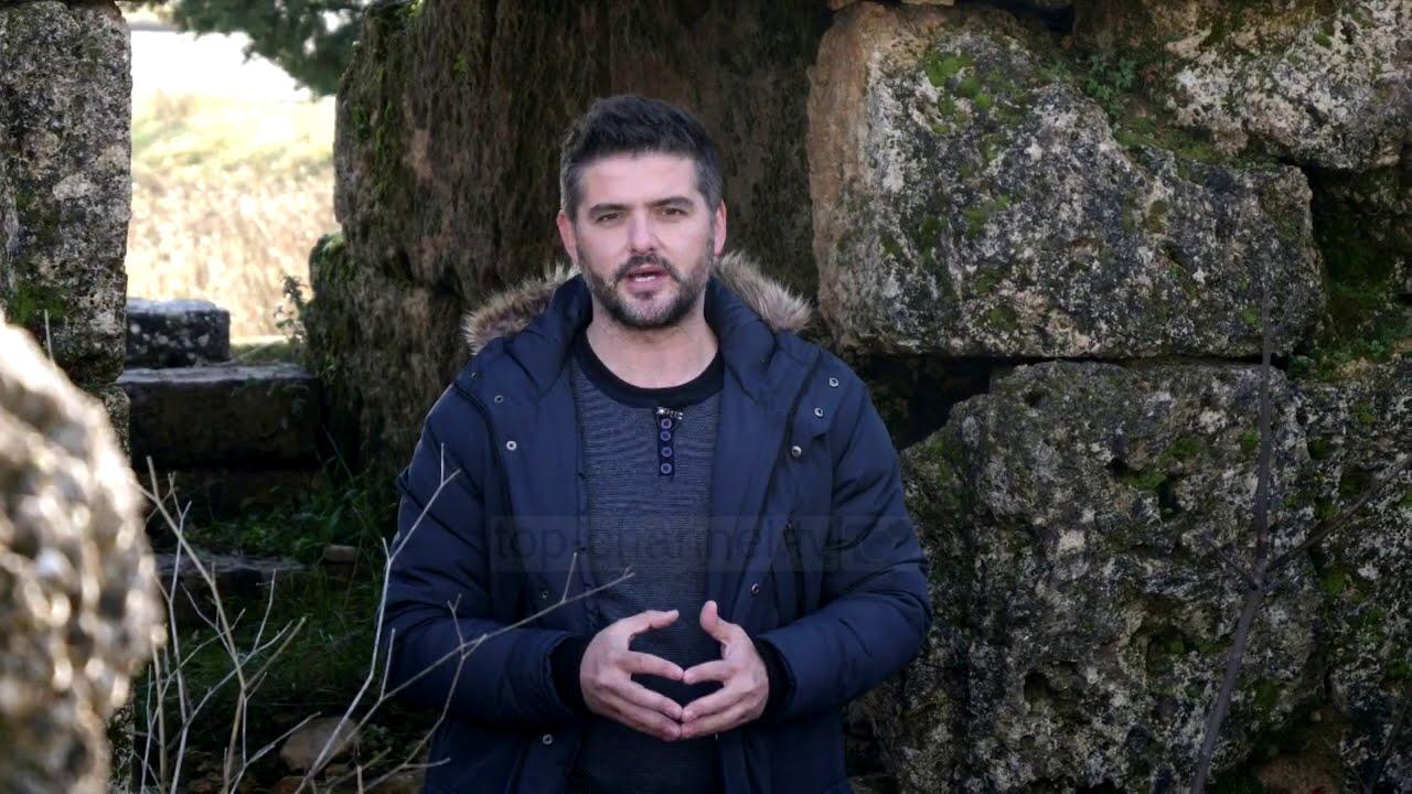 """Sonte në ciklin """"Gjurmë Shqiptare"""" të gazetarit Marin Mema"""