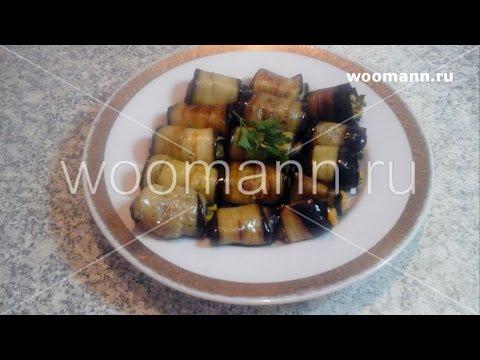 Салат с корейской морковью: 5 рецептов - Фото