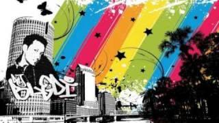 DJ BLEDI D BEST Of SUMMER 2009 3 AGUST SICK SIK SIK