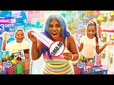kids-grocery-shopping-challenge
