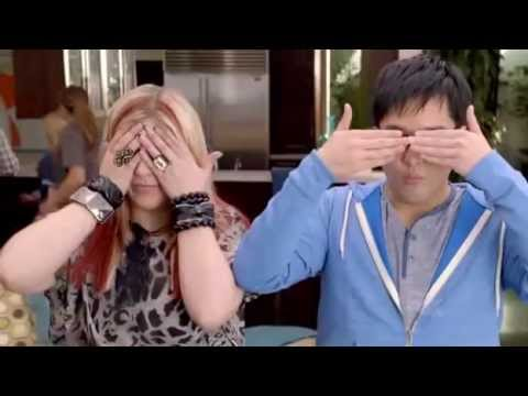 Ford Music Video (Commercial) - American Idol - Season 11