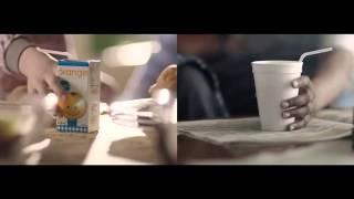 [광고] 10년 후 바뀌는 미래