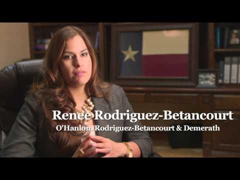 Hidalgo County Personal Injury Attorney (877) 494-9949