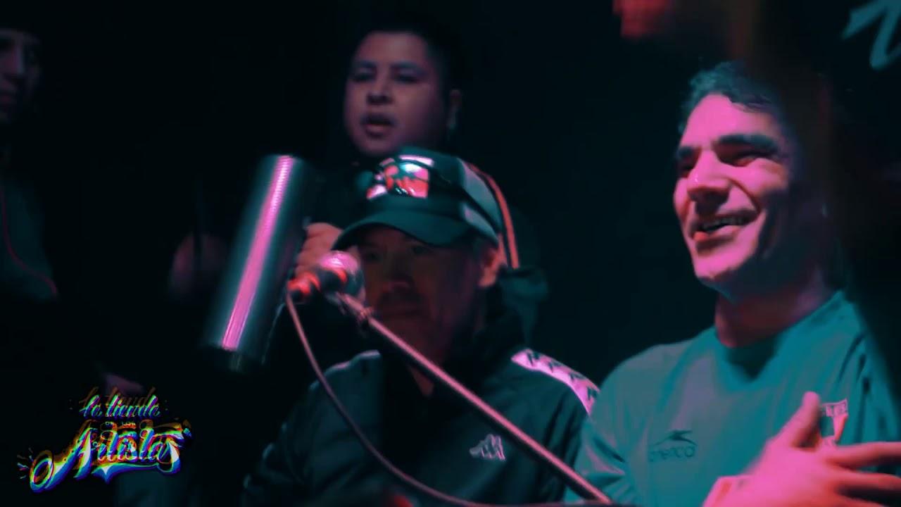 Download El Pepo y Pablo Lescano 2019 en La Tienda de los Artistas