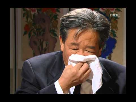 The Age Of Heroes, 66회, EP66 #01