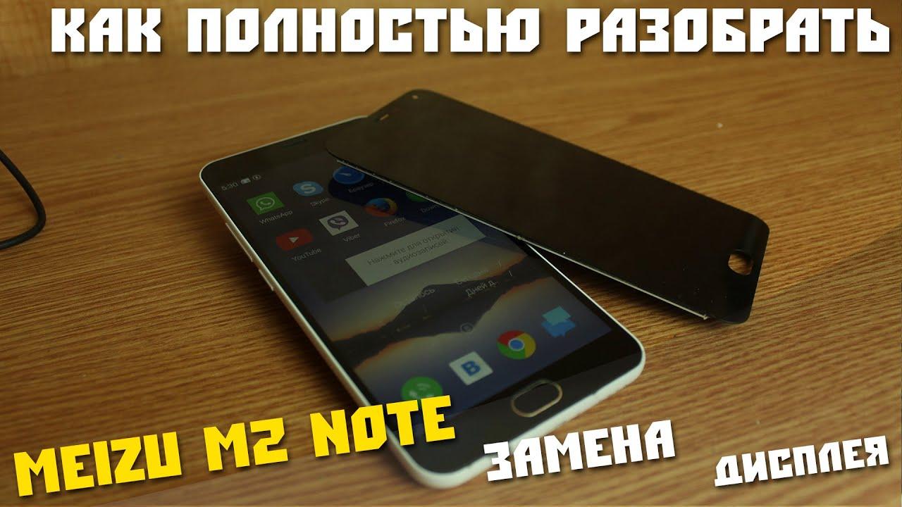 Смартфон apple iphone x 64gb серебристый. 70 490 ₽. Купить · смартфон apple iphone 7 plus 32gb серебристый. 48 390 ₽. Купить.