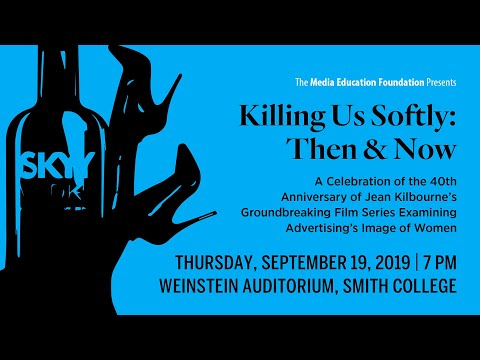 [FULL PROGRAM] KILLING US SOFTLY: THEN & NOW