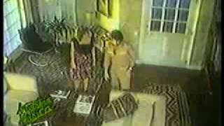pimpinela - a esa [vídeo original].flv
