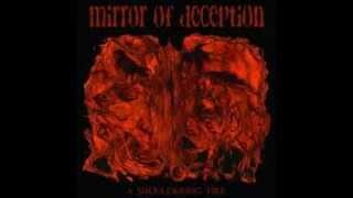 Mirror of Deception - Isle of Horror