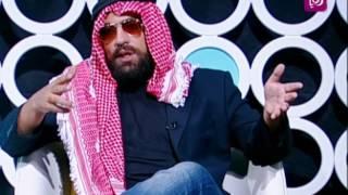 ورد ابو عرب - مرشح دائرة الفيس بوك لبرلمان 2016