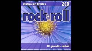 What A Wonderful World - Música Sin Límites Rock And Roll 2