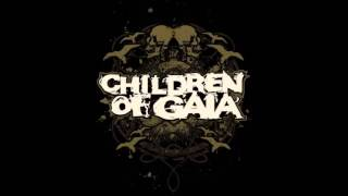 Watch Children Of Gaia A World Outside My Own Mind video