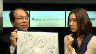 242【ライブ】米雇用統計予想を下回る1.8万人増  2011/07/11放送