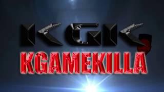 KGA Fortnite Season 7 Battle Pass Countdown Give Away!!!!