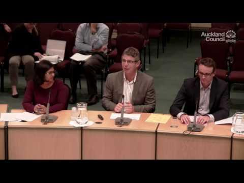 28.03.17 Planning Committee - Item 17