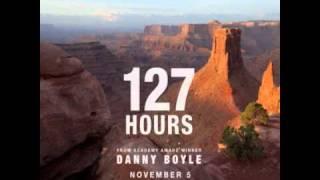 127 horas FINAL OST