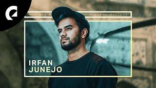 Irfan Junejo Music Mix - 1 Hour of Electronic tracks selected by Irfan Junejo