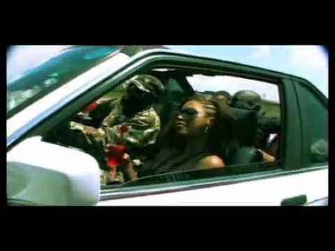 dj cleo tvBleksem ezibandayo new festive single