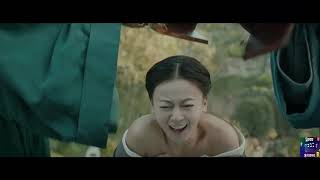 Легенда о Хао Лань  The Legend of Hao Lan (2019) (TV Series) Русский Free Cinema Aeternum