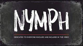 Fallen Mafia - Nymph (Official Video)