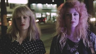 Made by Music - Deap Vally