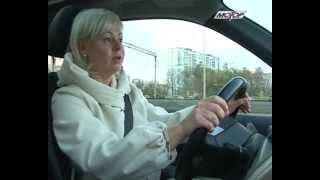 Мотор-ТВ/Motor-TV от 02.12.2012 г.