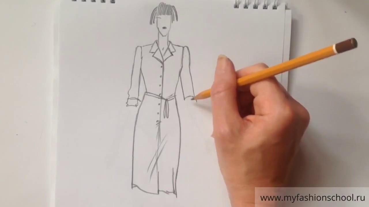 Большой выбор рубашек женских в интернет-магазине wildberries. Ru. Бесплатная доставка и постоянные скидки!