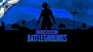 🔴 PLAYER UNKNOWN'S BATTLEGROUNDS STREAM HIGHLIGHTS #1 - You Guys Asked For It! 🐔