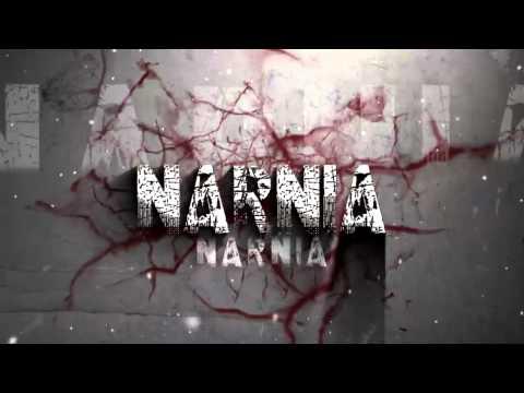 Intro Narnia Films.