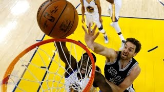 Cavaliers and Warriors both remain updefeated