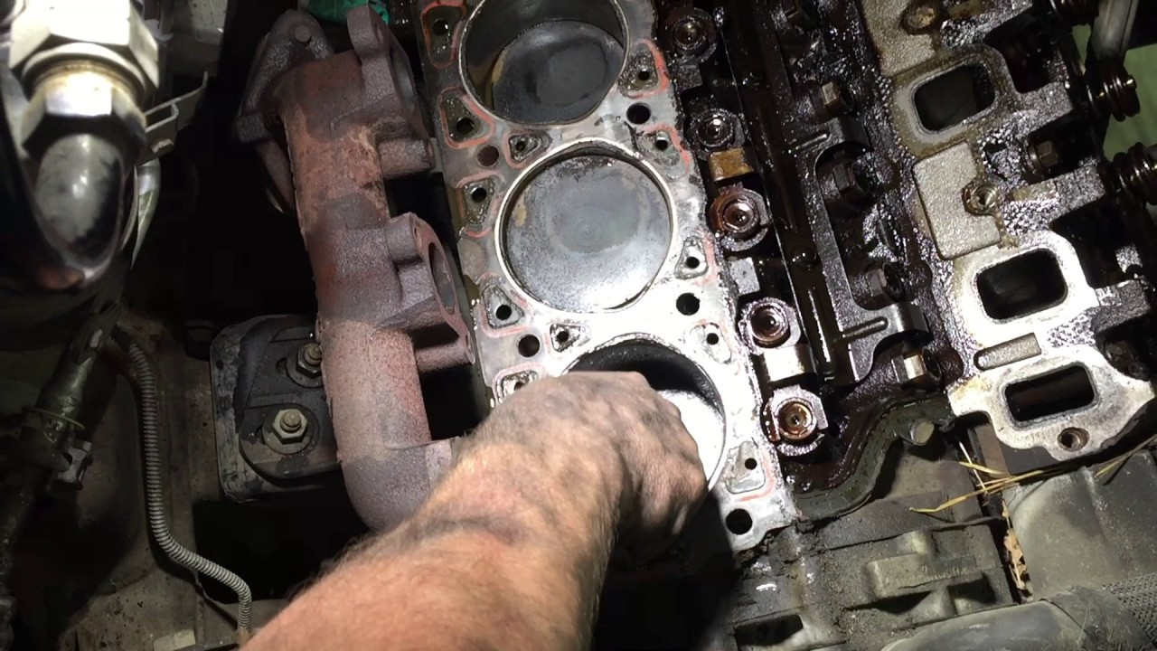 hight resolution of ford ranger misfire with no codes the diagnosis