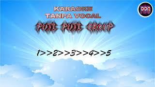 BALIKUN IN PAG LASA,,LAGU DUET/ KARAOKE TANPA VOCAL,,