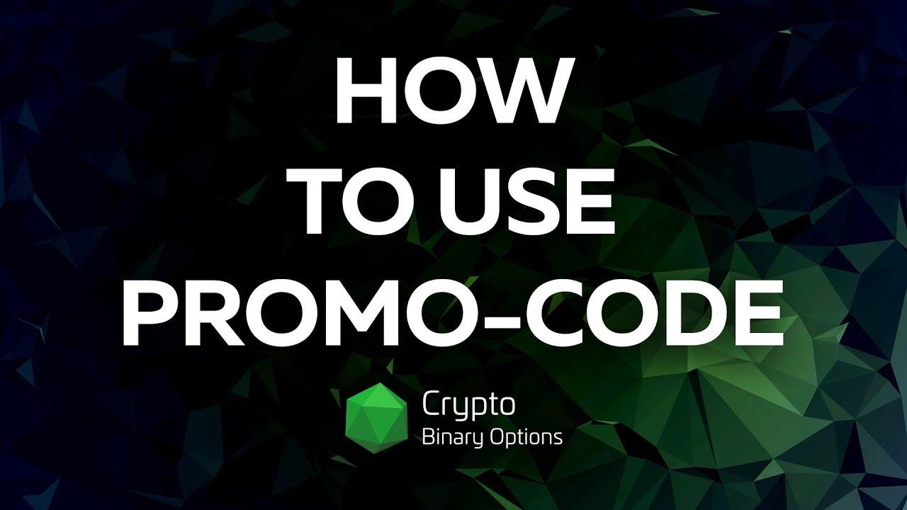 5% OFF Binary Options Signals Coupon Code & blogger.com Promo Codes February