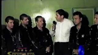 Grupo Cañaveral  Entrevista