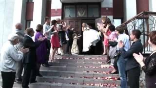 Организация свадеб в новосибирске(383)29-28-921