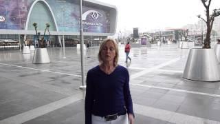 Buy Istanbul Apartments, Real Estate, Esenyurt, Turkey