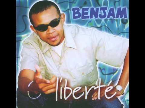 Benjam Consommateur (Album complet 2000)